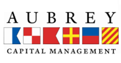 Aubrey Capital Management